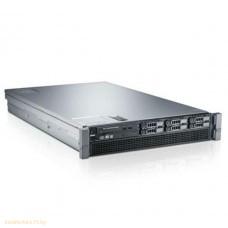 Рабочая станция б/у Dell Precision R5500