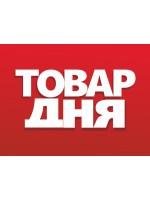Товар дня в магазине baraholka-S15.by