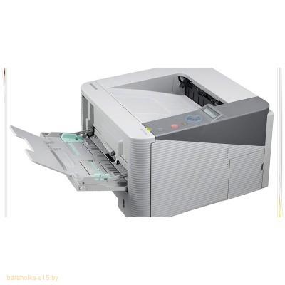 Принтер б/у Samsung ML-3710ND (5-10k копий)